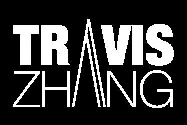 Travis Zhang